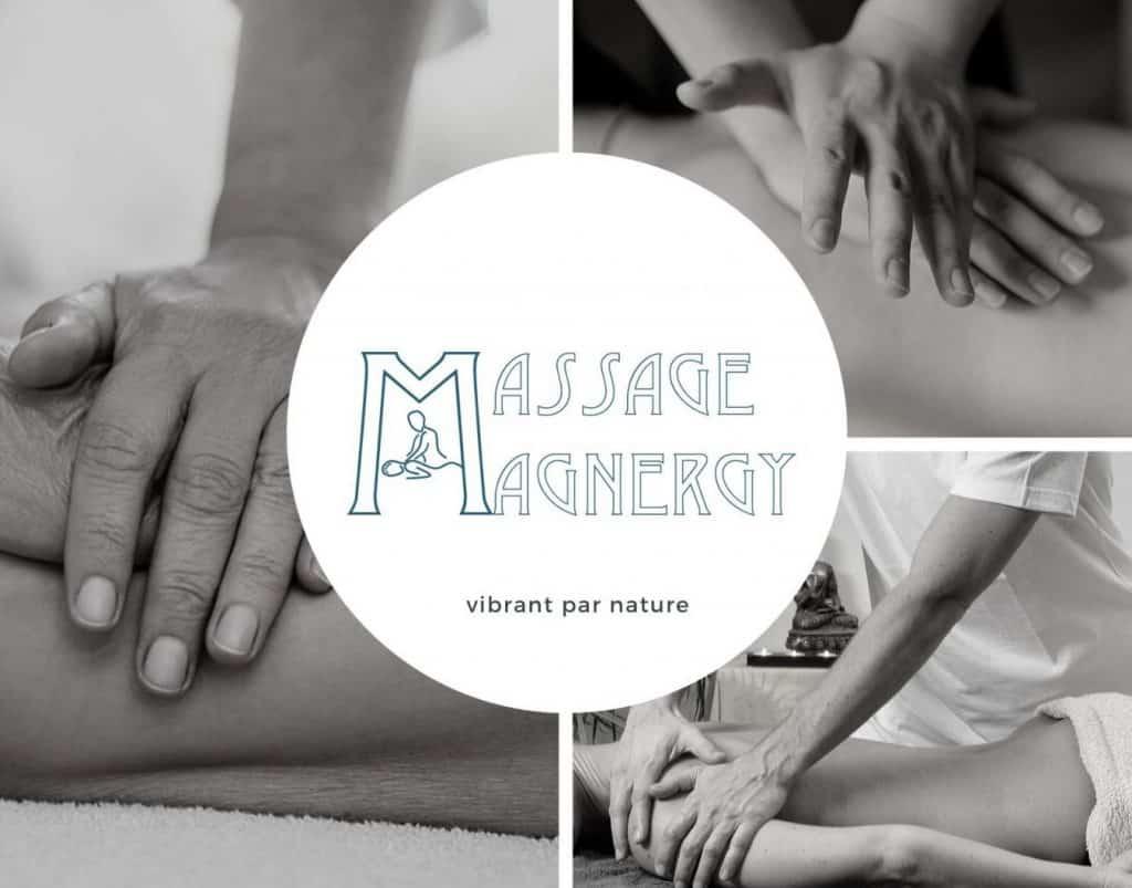massage énergétique relax sante