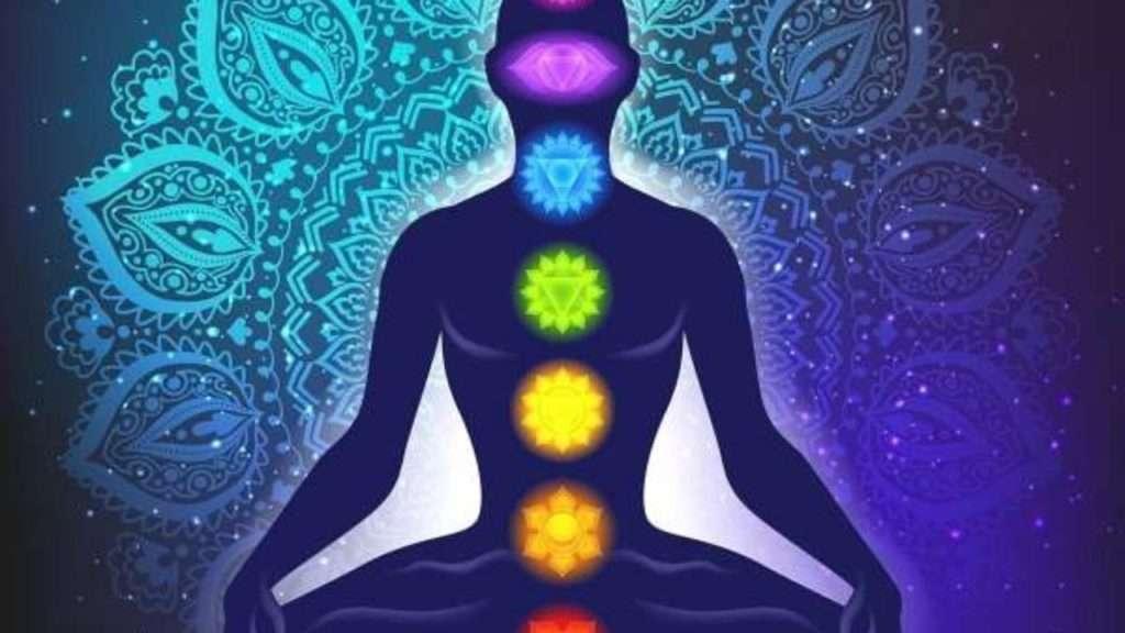 Vos chakras principaux fonctionnent-ils en plein potentiel ?   Massage Magnergy